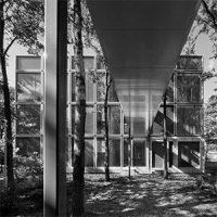 ptgeindhoven-home-location-3